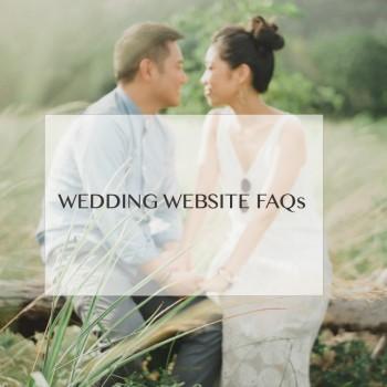 wedding-website-faqs-the-wedding-bliss-thailand