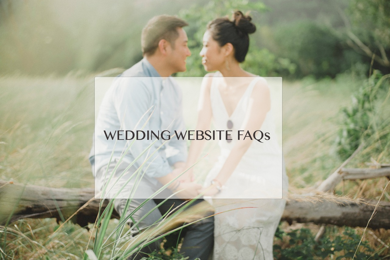 wedding-website-faqs-the-wedding-bliss-thailand