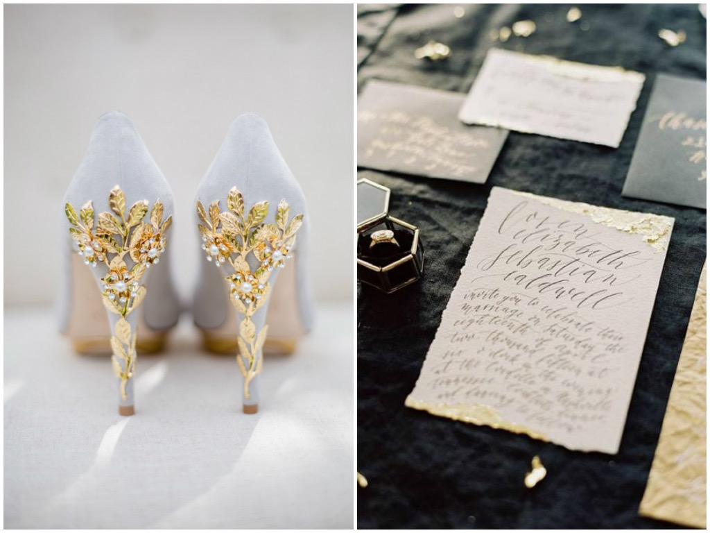 1-moodboard-3-gilded-winter-new-classic-the-wedding-bliss-thailand
