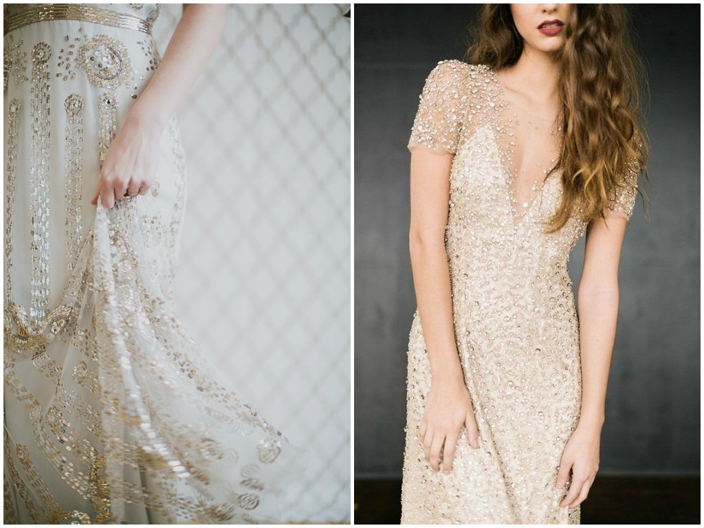 2-moodboard-3-gilded-winter-new-classic-the-wedding-bliss-thailand