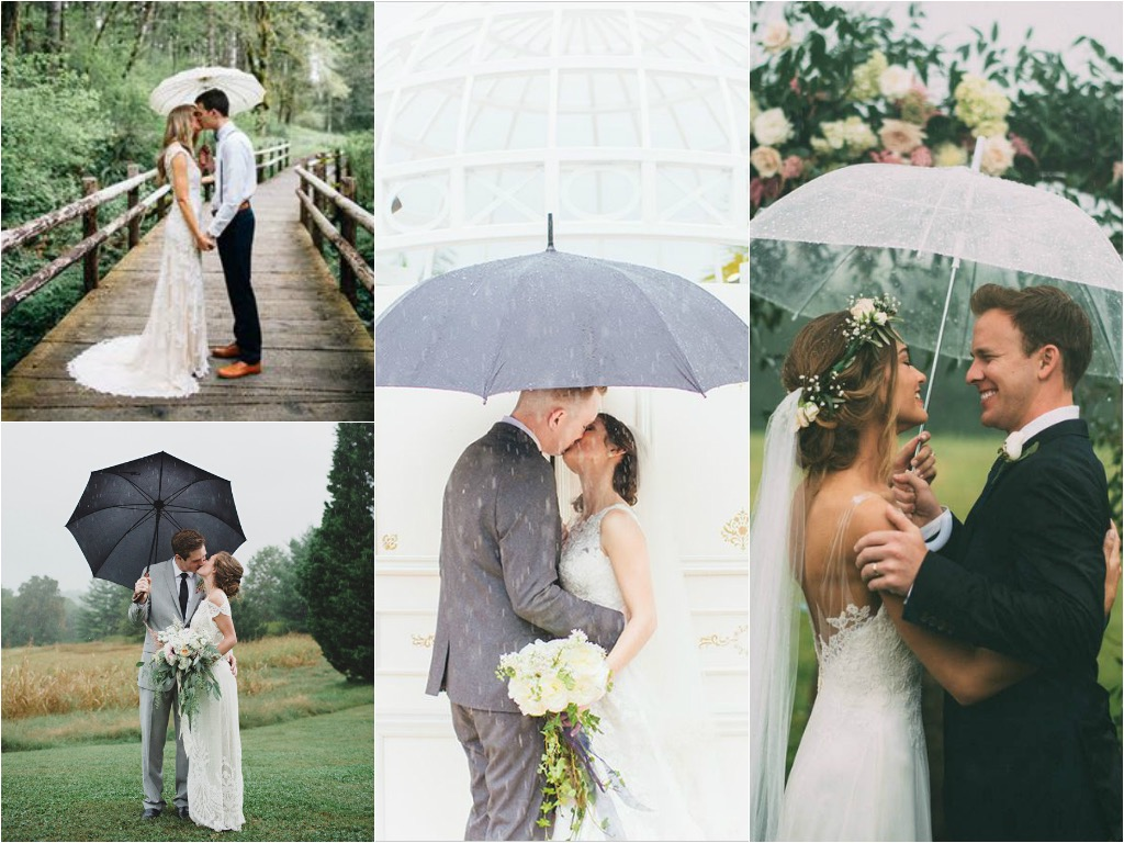 3-how-to-prepare-for-rain-on-the-wedding-day-the-wedding-bliss-thailand