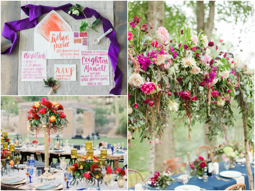 choosing-a-color-palette-for-your-wedding-common-mistakesthe-wedding-bliss-thailand-1