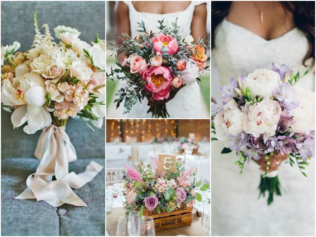 choosing-a-color-palette-for-your-wedding-common-mistakesthe-wedding-bliss-thailand-6