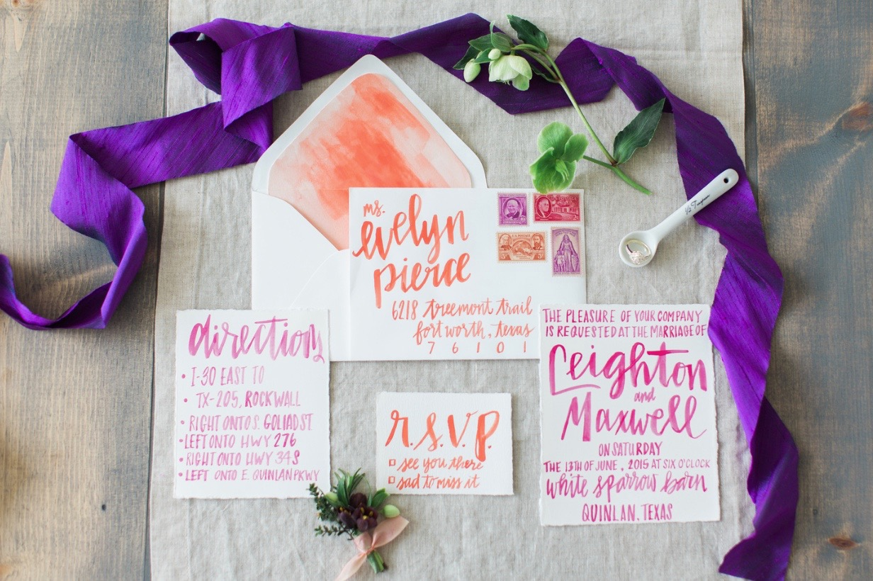 choosing-a-color-palette-for-your-wedding-common-mistakesthe-wedding-bliss-thailand
