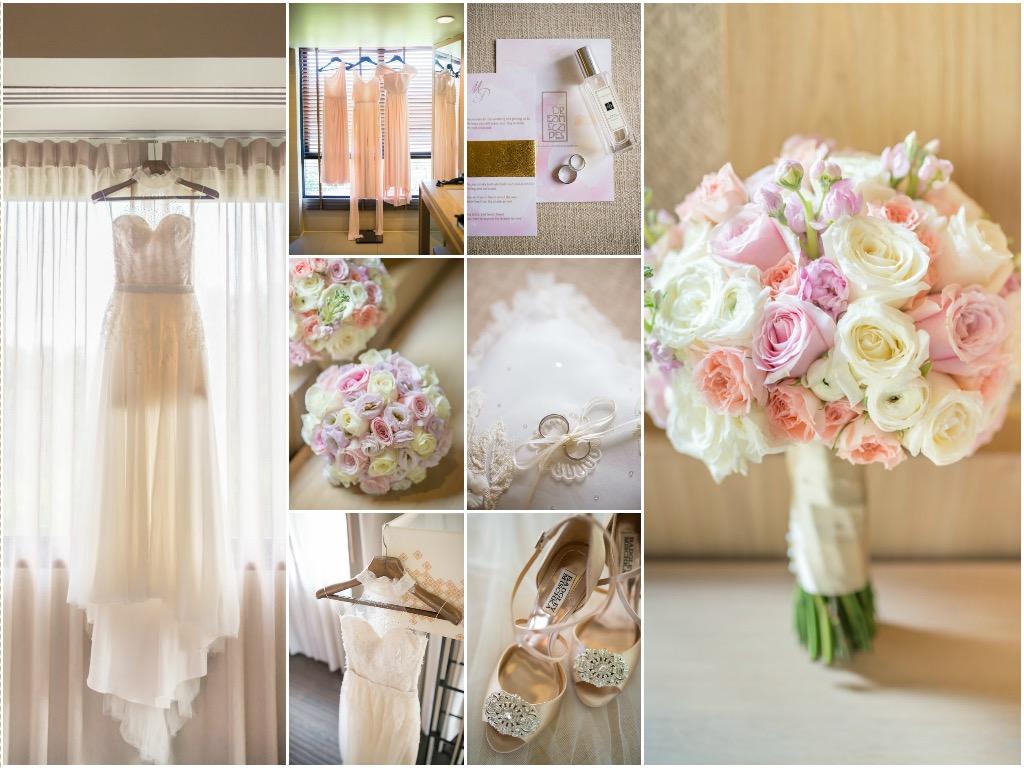 marilyn-and-preston-the-wedding-bliss-thailand-1