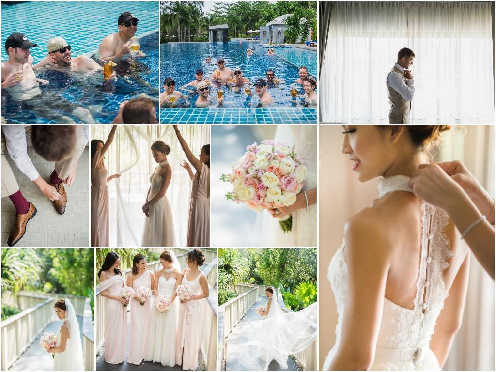 marilyn-and-preston-the-wedding-bliss-thailand-2