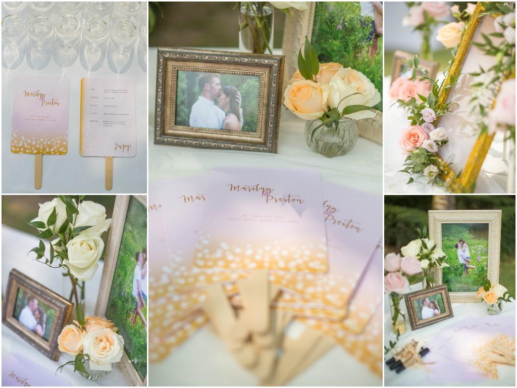 marilyn-and-preston-the-wedding-bliss-thailand-3
