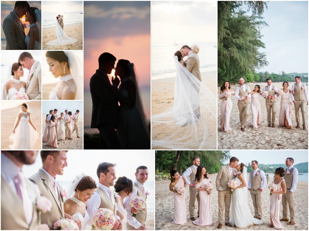 marilyn-and-preston-the-wedding-bliss-thailand-6