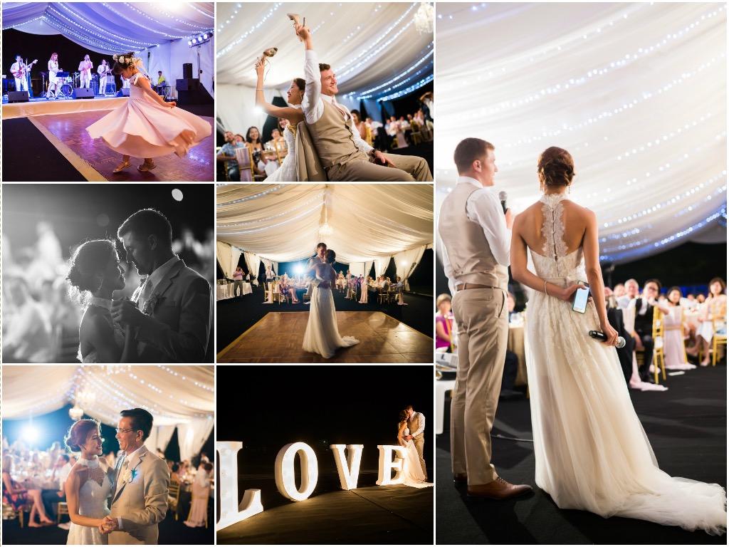 marilyn-and-preston-the-wedding-bliss-thailand-7