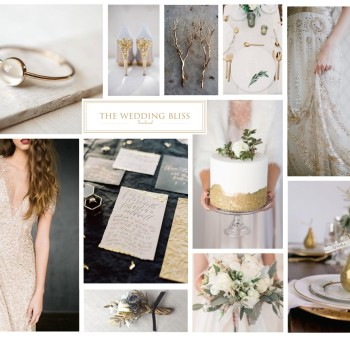 moodboard-3-gilded-winter-new-classic-the-wedding-bliss-thailand