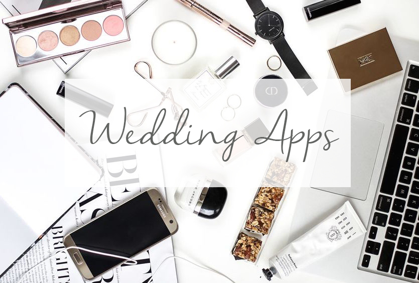 the-wedding-bliss-thailand-wedding-apps