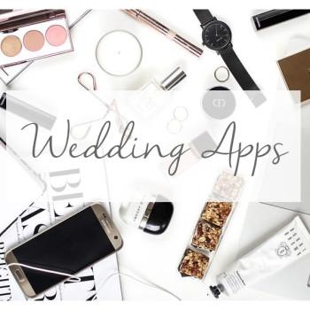 wedding-apps-the-wedding-bliss-thailand