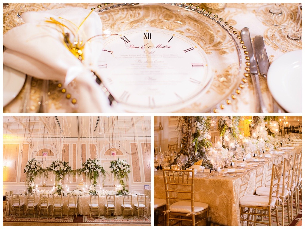 1-nye-weddings-the-wedding-bliss-thailand