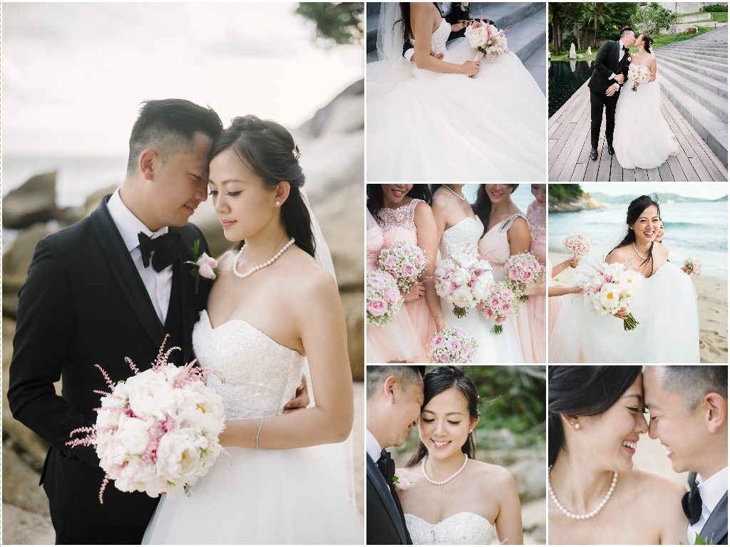 1-reanne-and-patrick-the-wedding-bliss-thailand