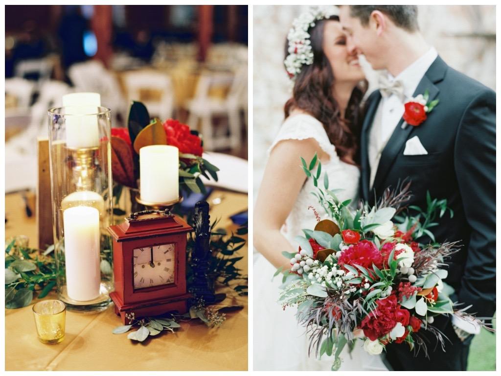 2-nye-weddings-the-wedding-bliss-thailand