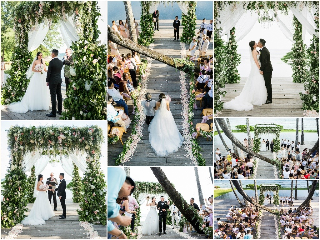 5-reanne-and-patrick-the-wedding-bliss-thailand