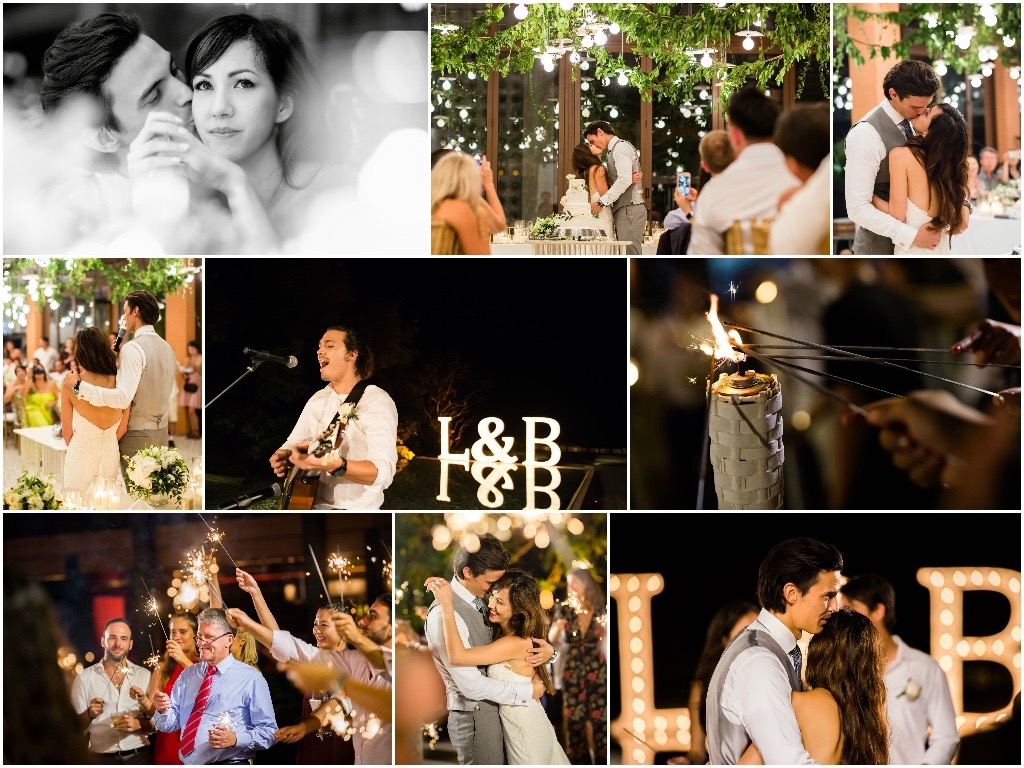 7-lesley-and-ben-the-wedding-bliss-thailand