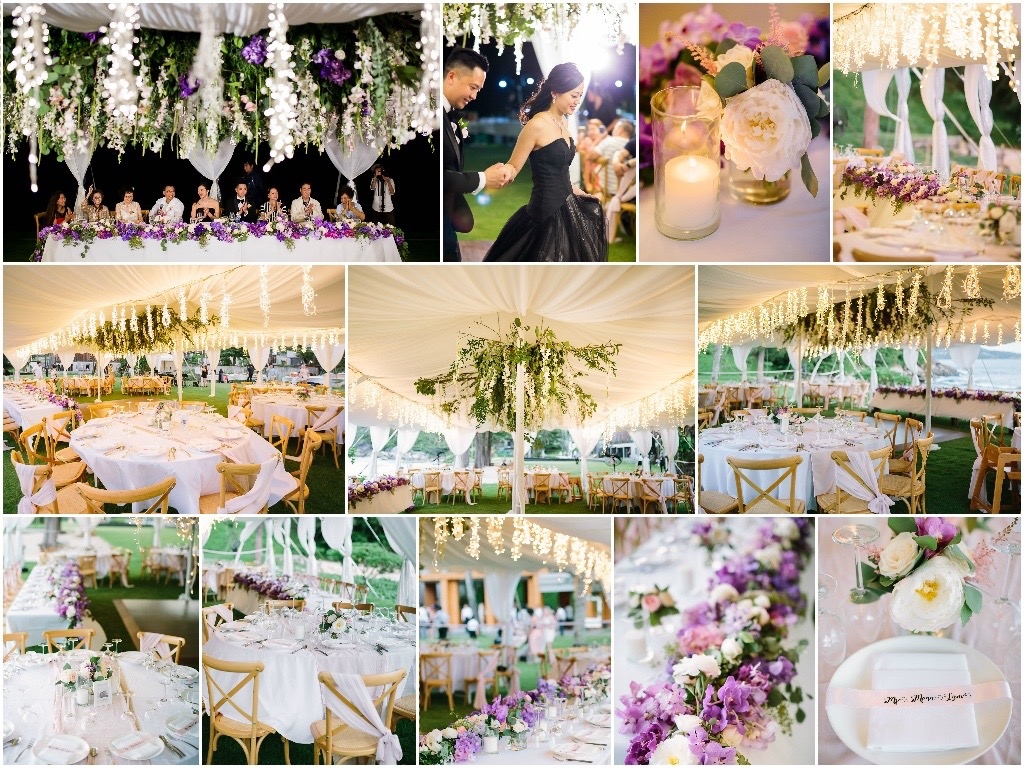 8-reanne-and-patrick-the-wedding-bliss-thailand