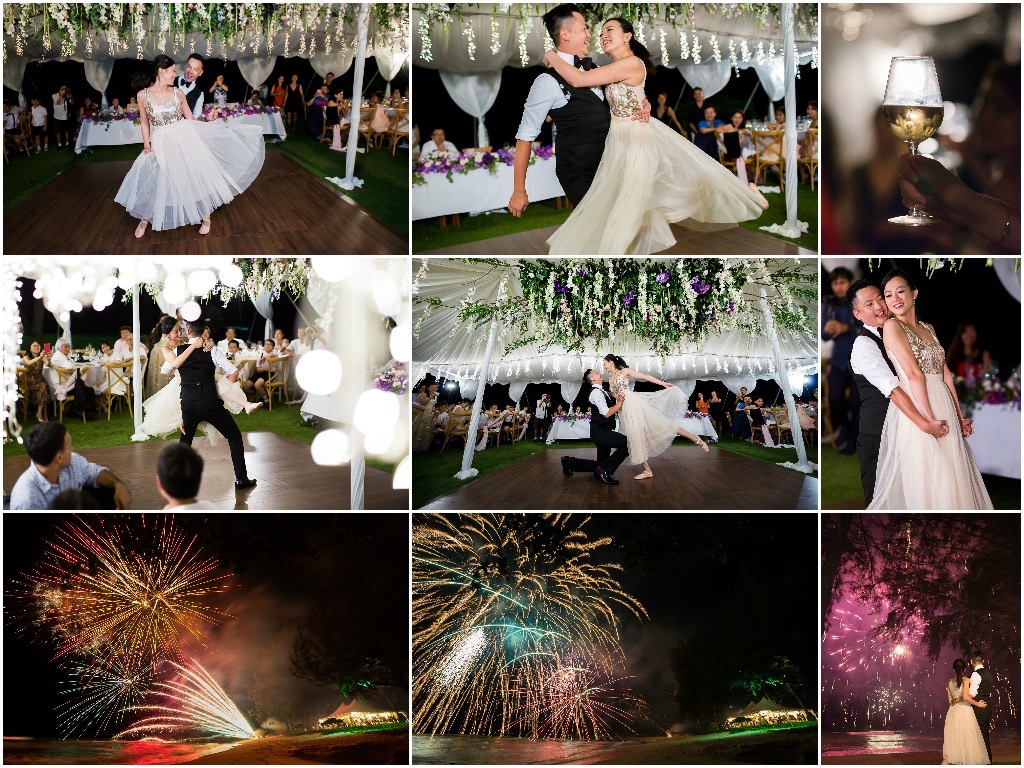 9-reanne-and-patrick-the-wedding-bliss-thailand