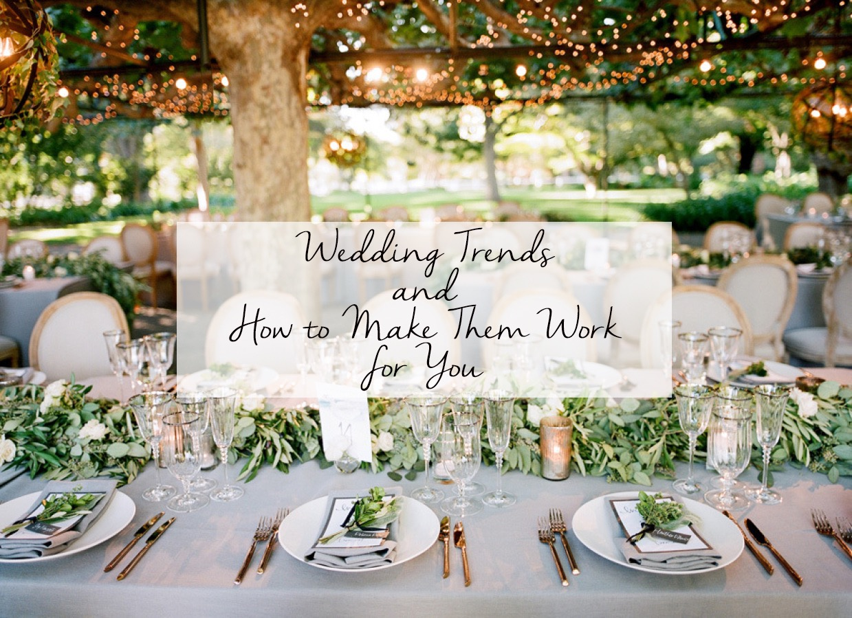 wedding-trends-and-how-to-make-them-work-for-you-the-wedding-bliss-thailand