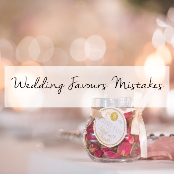 what-wedding-favours-to-avoid-the-wedding-bliss-thailand