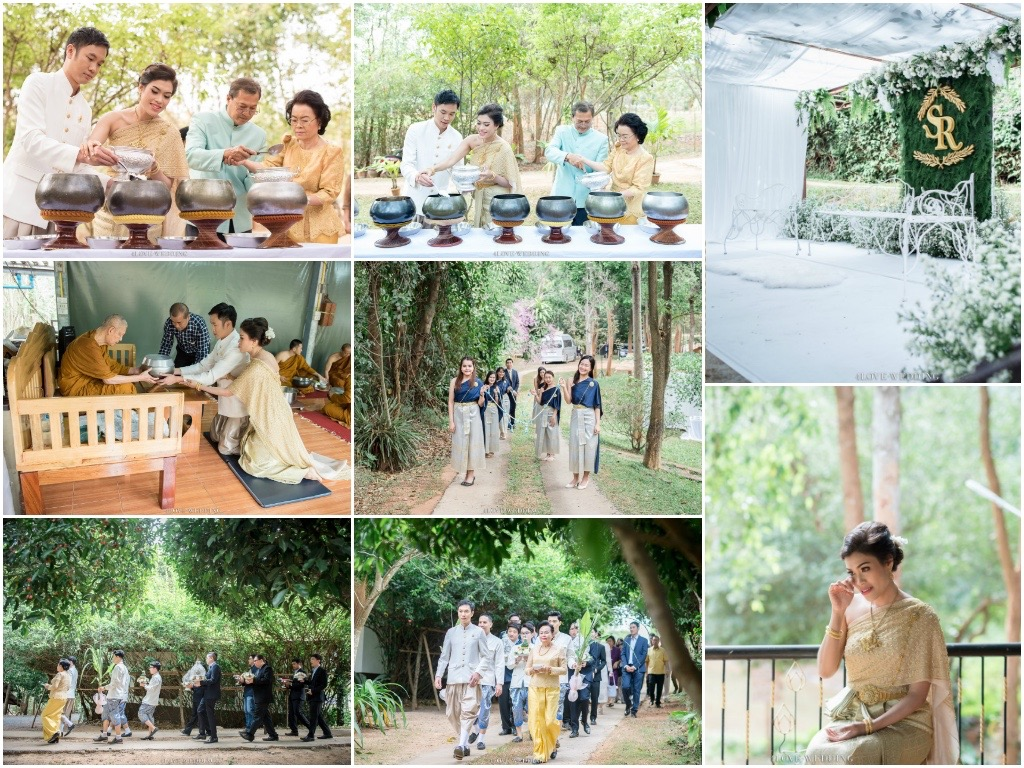 1-parn-and-knot-the-wedding-bliss-thailand