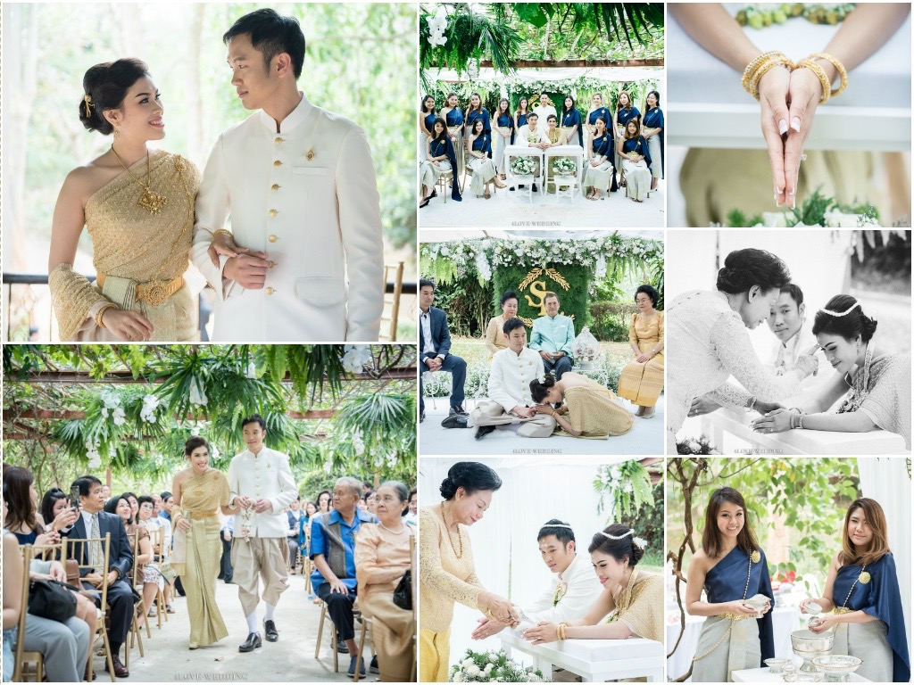 2-parn-and-knot-the-wedding-bliss-thailand
