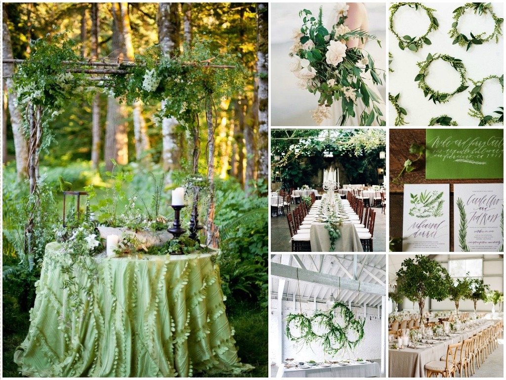 greenery-the-wedding-bliss-thailand