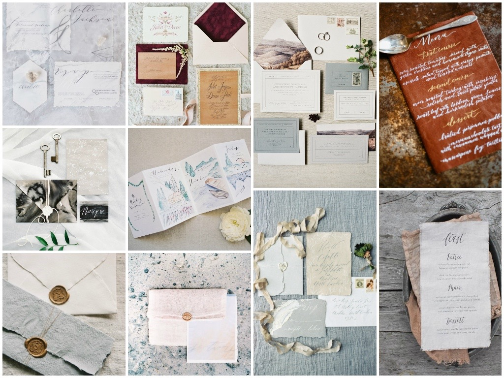stationery-the-wedding-bliss-thailand