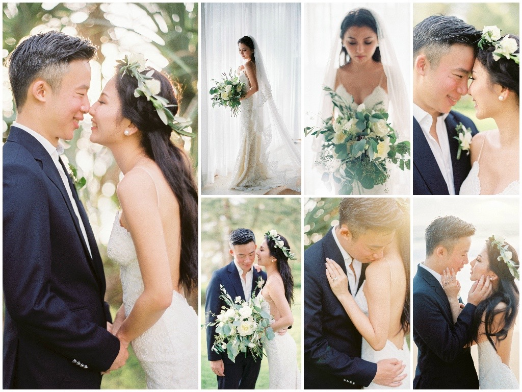 Irena-and-Aaron-The-Wedding-Bliss-Thailand-4