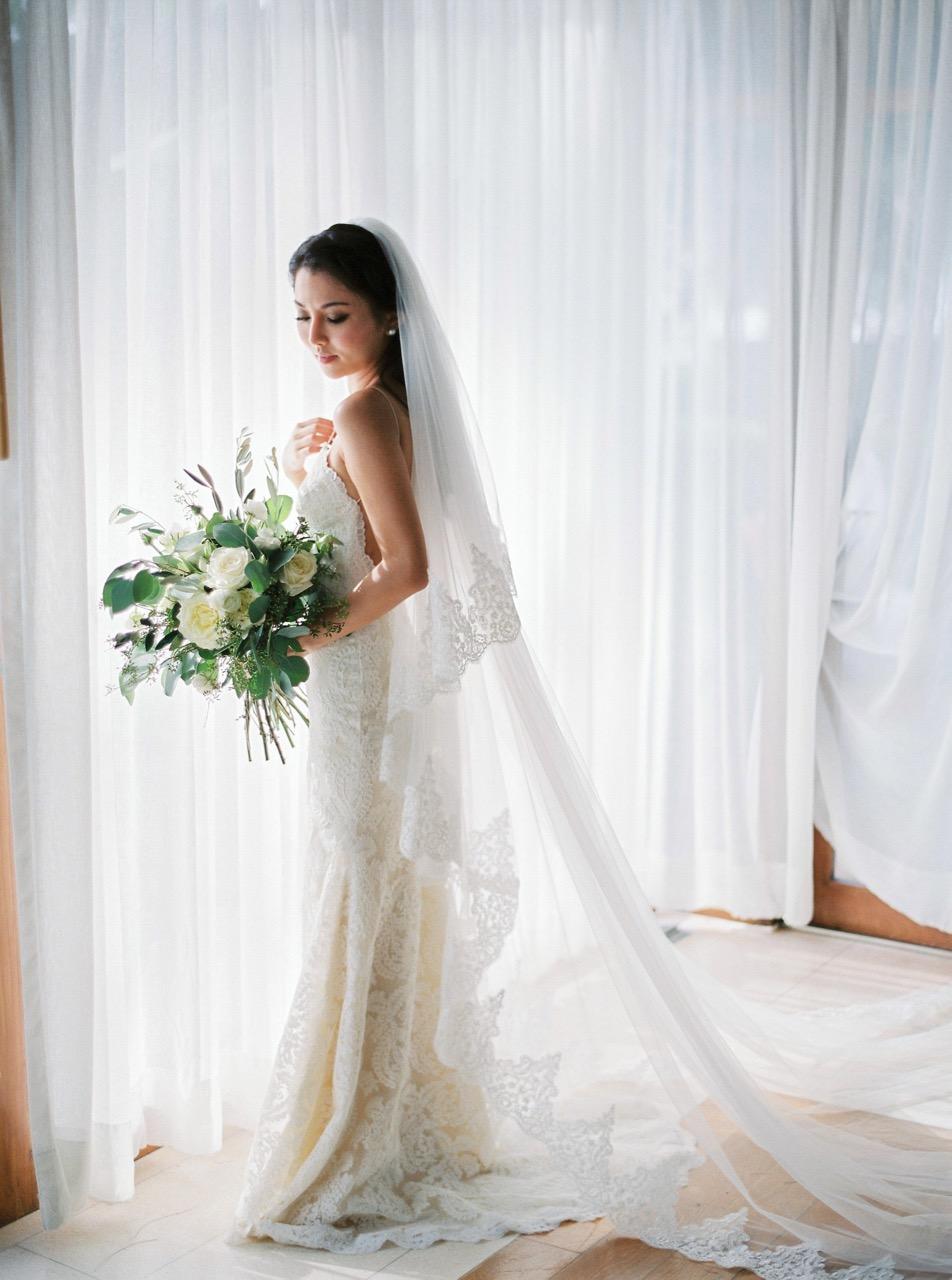 weddingphotographerinitalyfilmfineartthecablookfotolabphuketweddingrenaissancehotel-367