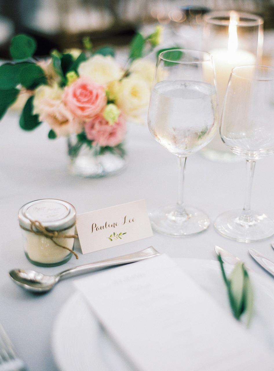 weddingphotographerinitalyfilmfineartthecablookfotolabphuketweddingrenaissancehotel-748