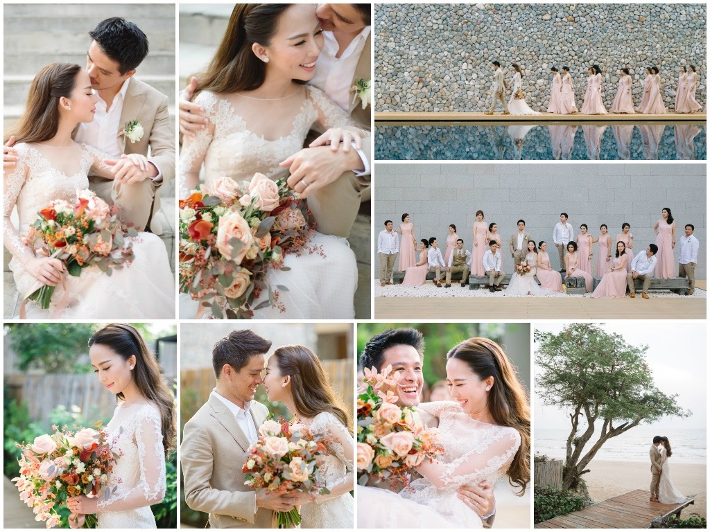 Pim-and-Name-Hua-Hin-The-Wedding-Bliss-Thailand-1