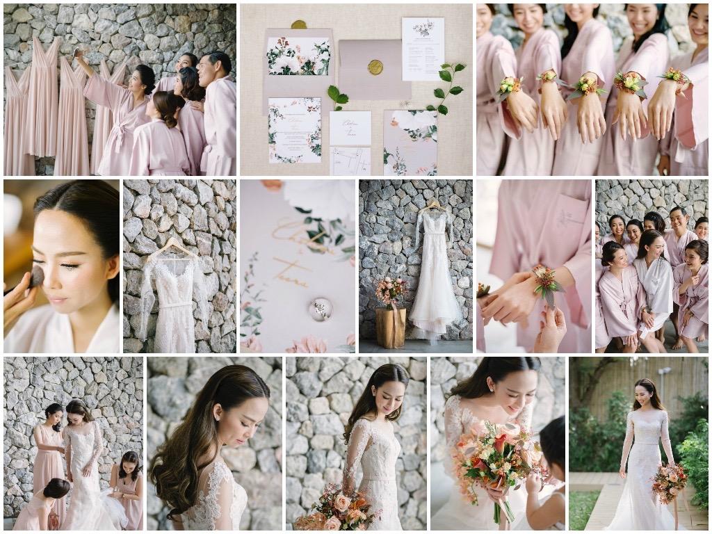 Pim-and-Name-Hua-Hin-The-Wedding-Bliss-Thailand-2