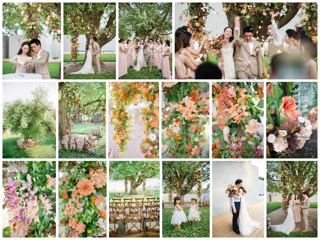 Pim-and-Name-Hua-Hin-The-Wedding-Bliss-Thailand-4