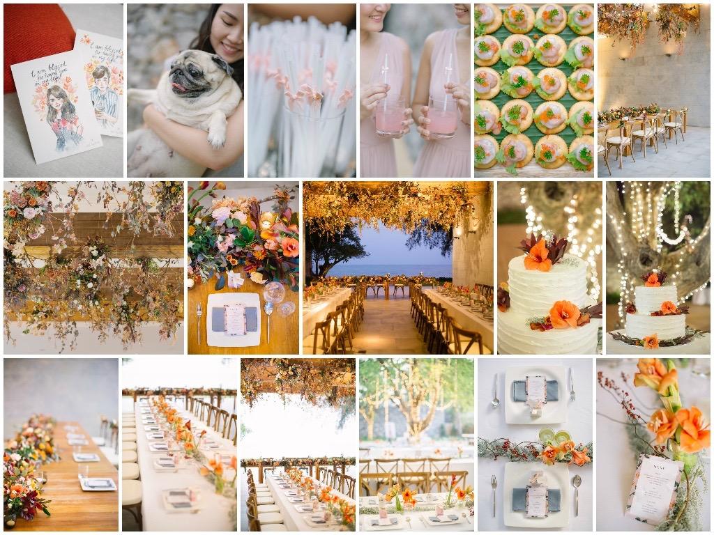 Pim-and-Name-Hua-Hin-The-Wedding-Bliss-Thailand-5