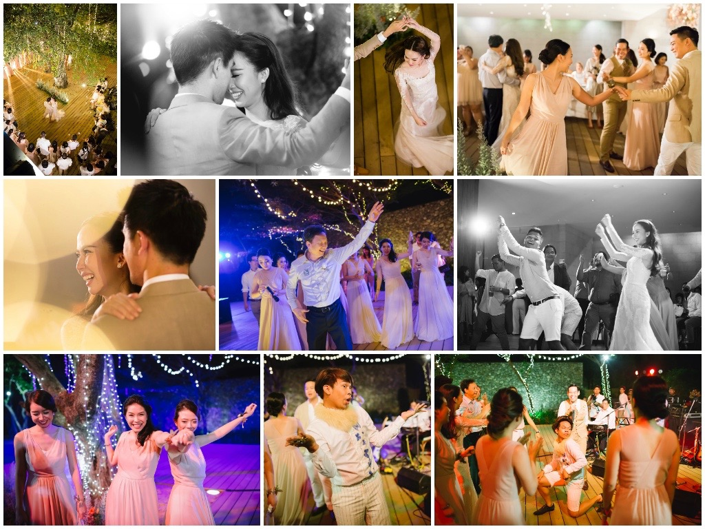 Pim-and-Name-Hua-Hin-The-Wedding-Bliss-Thailand-6