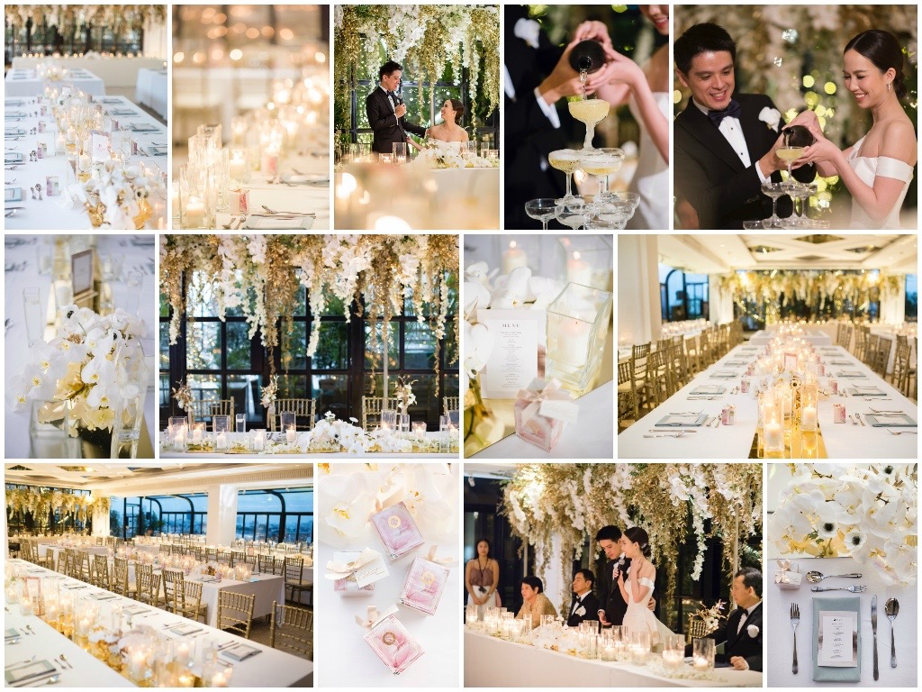Pim-and-Name-The-Wedding-Bliss-Thailand-10
