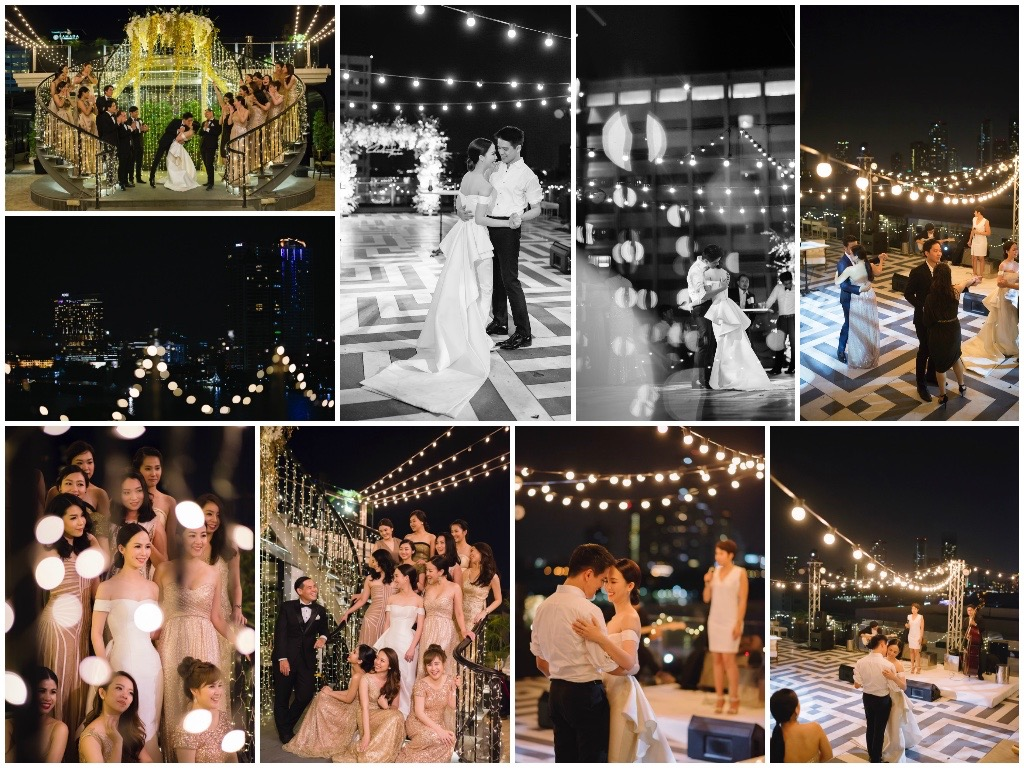 Pim-and-Name-The-Wedding-Bliss-Thailand-11