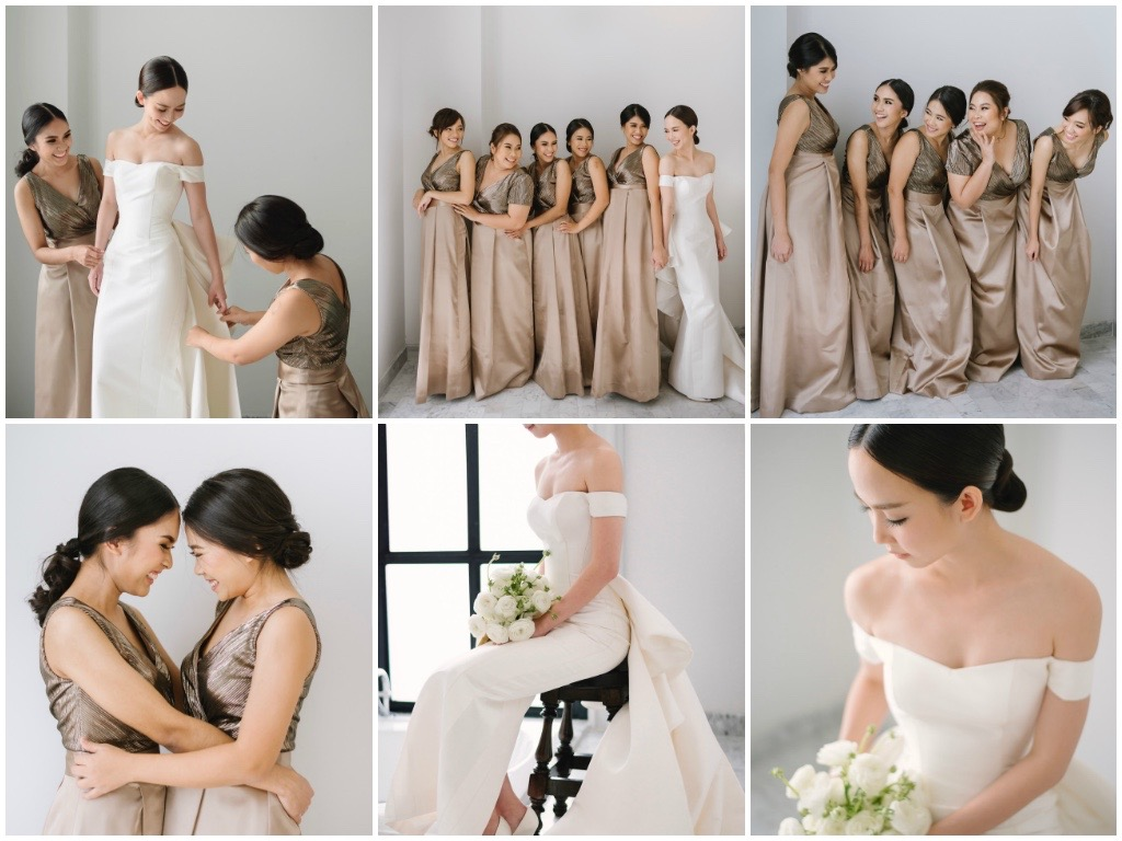 Pim-and-Name-The-Wedding-Bliss-Thailand-2