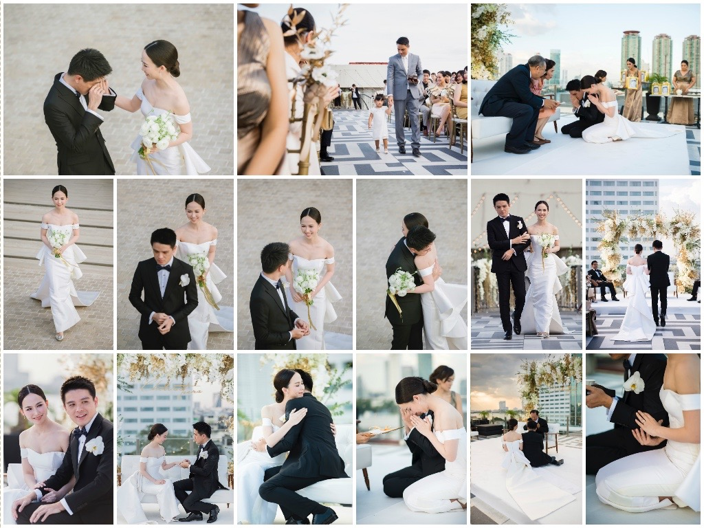 Pim-and-Name-The-Wedding-Bliss-Thailand-7