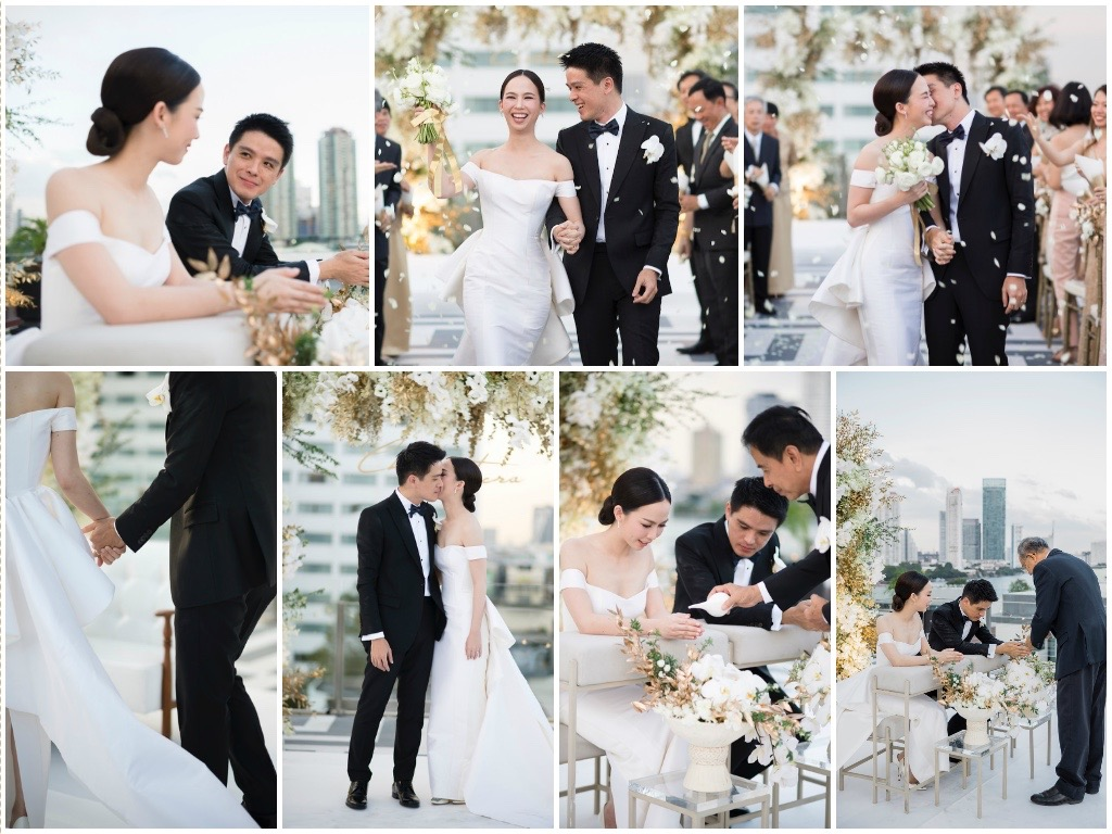 Pim-and-Name-The-Wedding-Bliss-Thailand-8