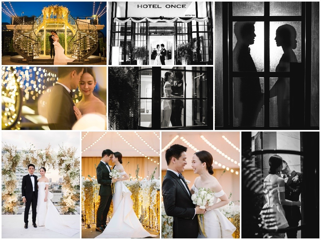 Pim-and-Name-The-Wedding-Bliss-Thailand-9