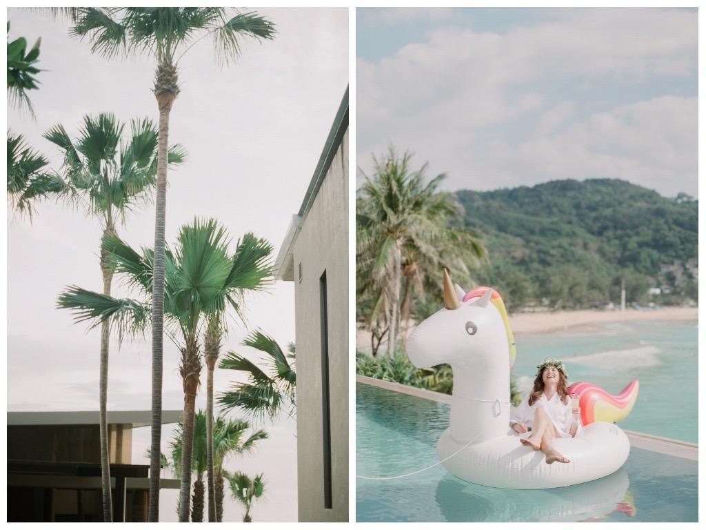 Wedding Planning Timeline - The Wedding Bliss Thailand 2
