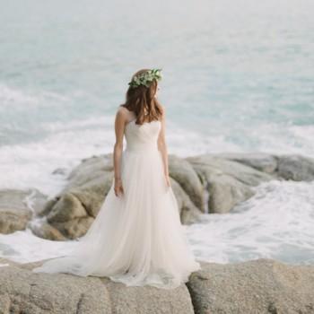 Wedding Planning Timeline - The Wedding Bliss Thailand