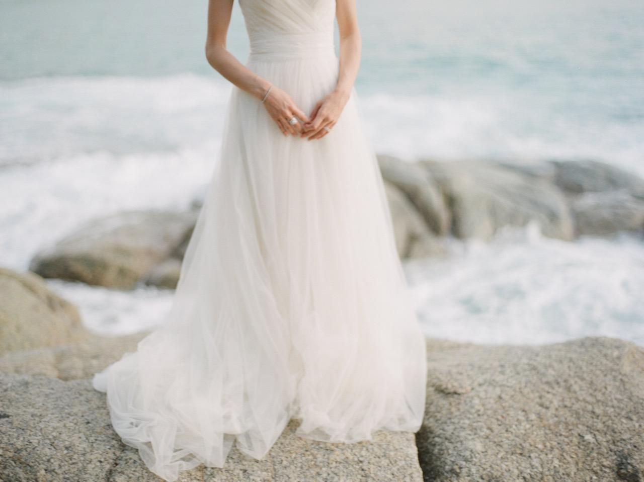 Wedding Planning Timeline - The Wedding Bliss Thailand 4