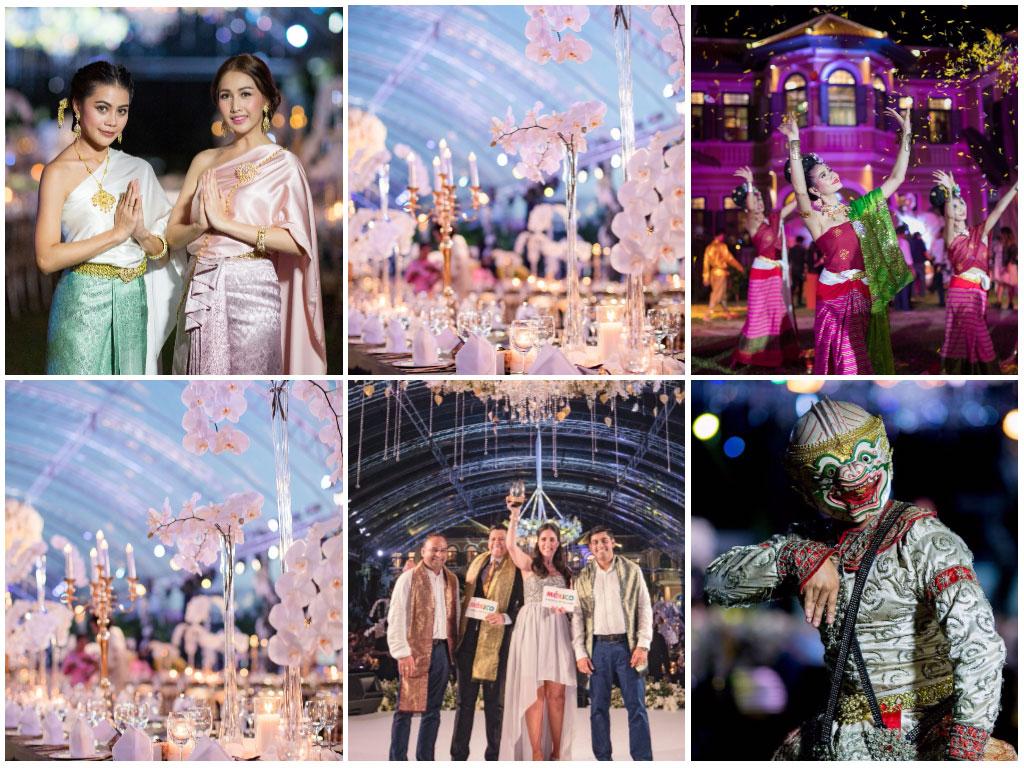 DWP Congress 2017 - The Wedding Bliss Thailand - 3-1