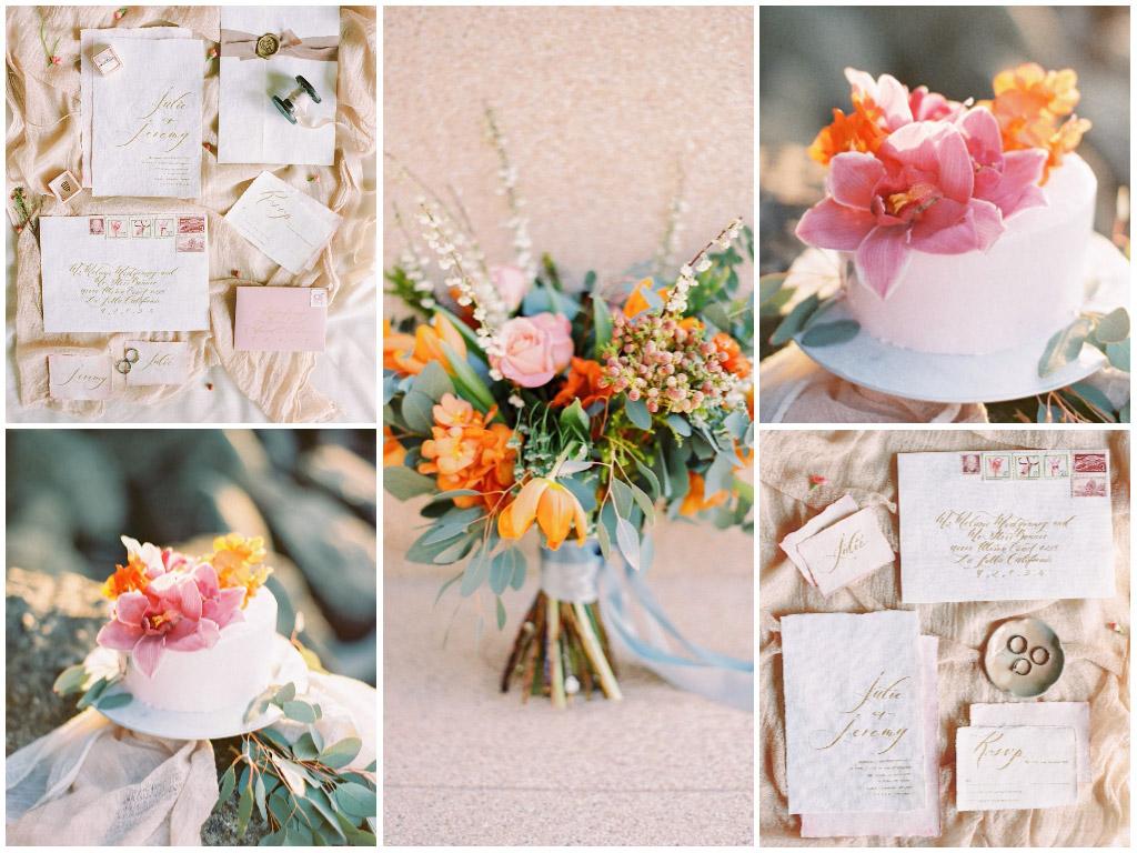 Perfect Wedding in Phuket - The Wedding Bliss Thailand 2