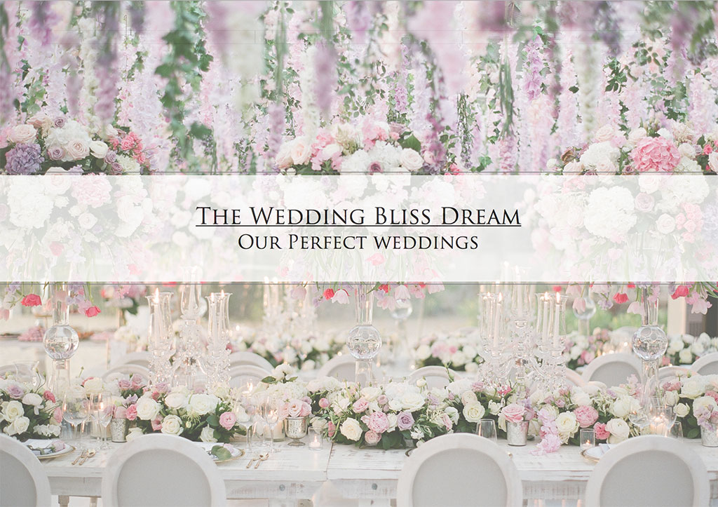 The-Wedding-Bliss-Dream-Weddings