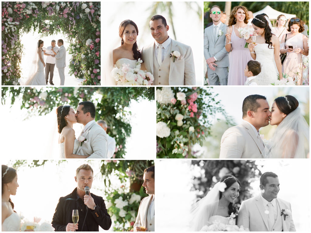 Nadear-and-Andres-Story-The-Wedding-Bliss-Thailand-10